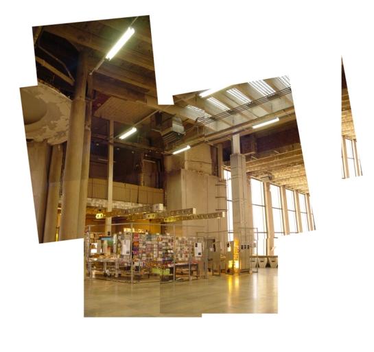 13.3.29 Palais de Tokyo