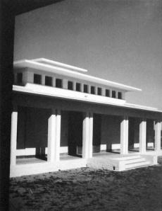 1940_Serum Institute
