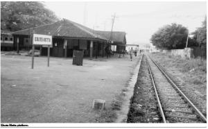 old Ebute-meta