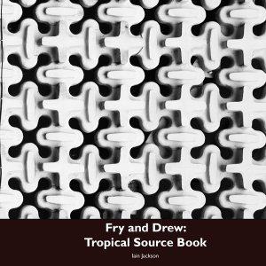 Tropical Source Book