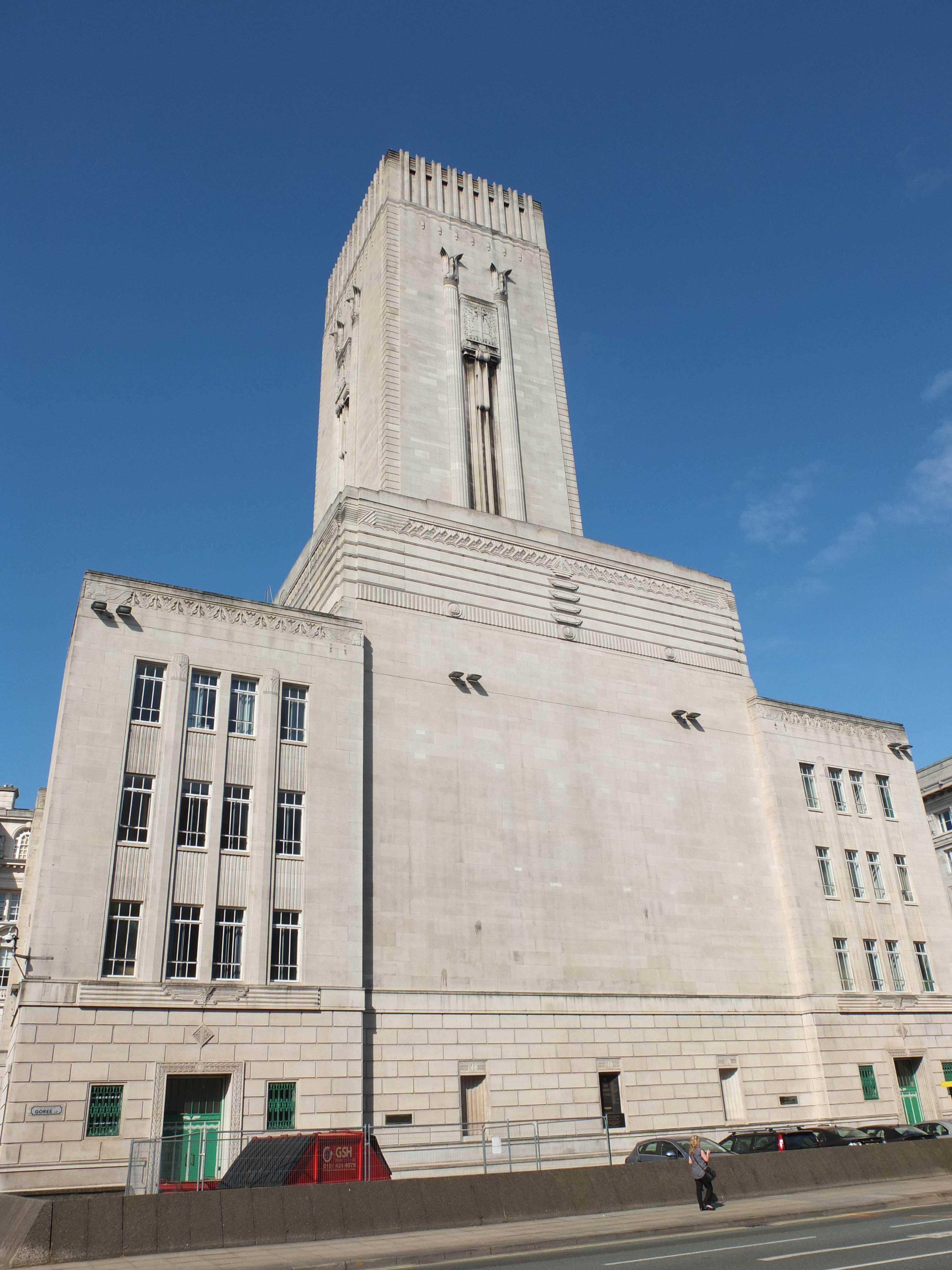 liverpool | transnational architecture group