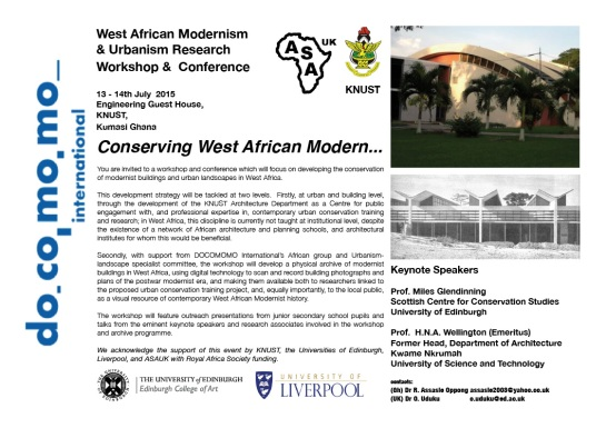 Kumasi_Conference_poster