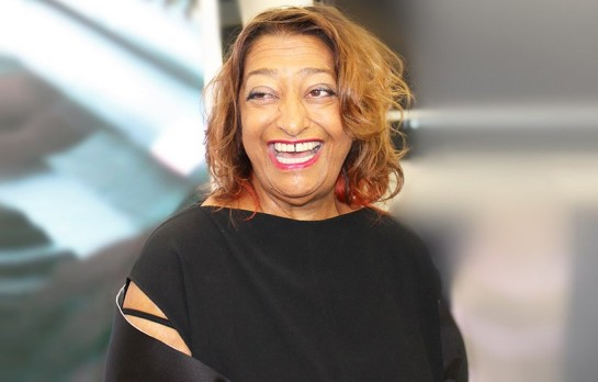 zaha-hadid-interview-united-nude-re-inventing-shoes-milan-design-week-designboom-10-818x523