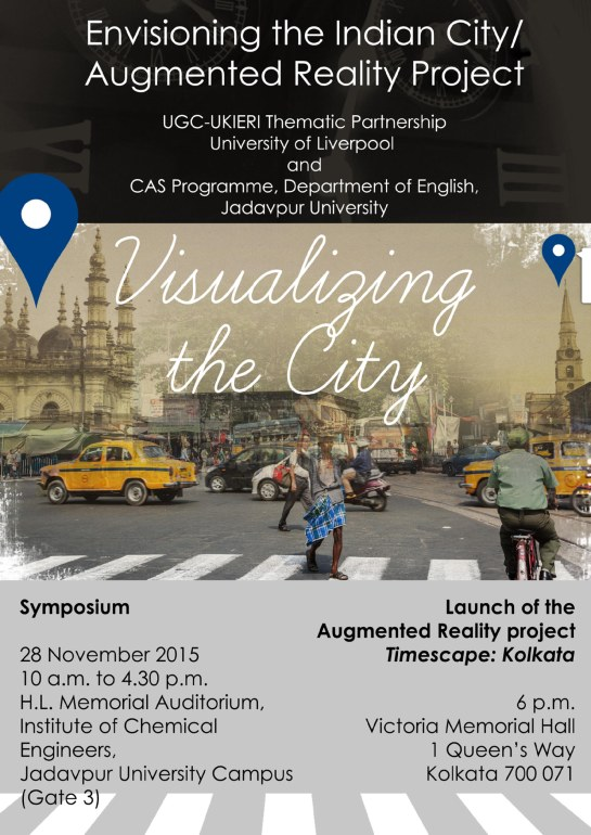 Visualizing the City_flyer final-1