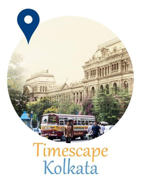 TimescapeKolkata