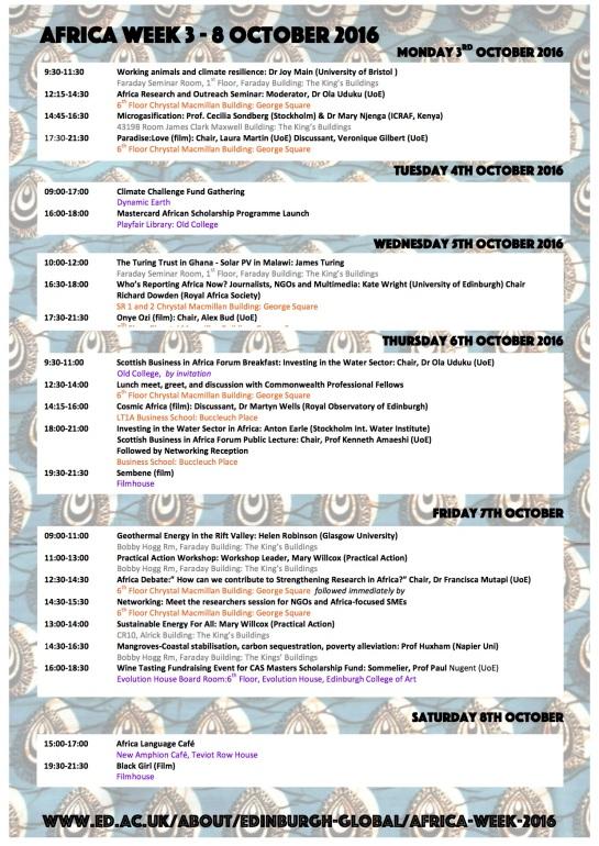 Africa Week Programme SJCK.jpg