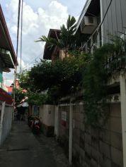 Santa Cruz Housing