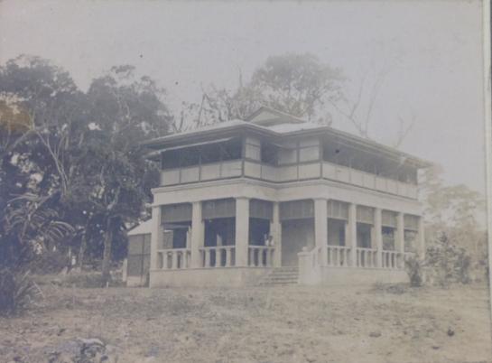 axim-bungalow