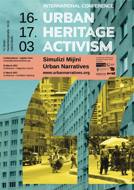 urban-heritage-activism-conference_front