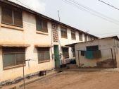 Community 1 low-rise flats