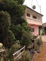 Community 1 Housing and Garden