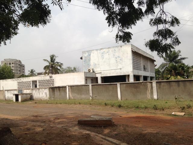 Community 2 Housing