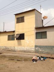 Type iv Housing in 2018